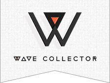 Wave Collector